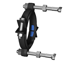 Series 15MJ00TD Tru-Dual Mechanical Joint Restraint